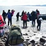 Son dakika: Dışişleri'nden sığınmacı ve göçmenler ile ilgili kritik açıklama!