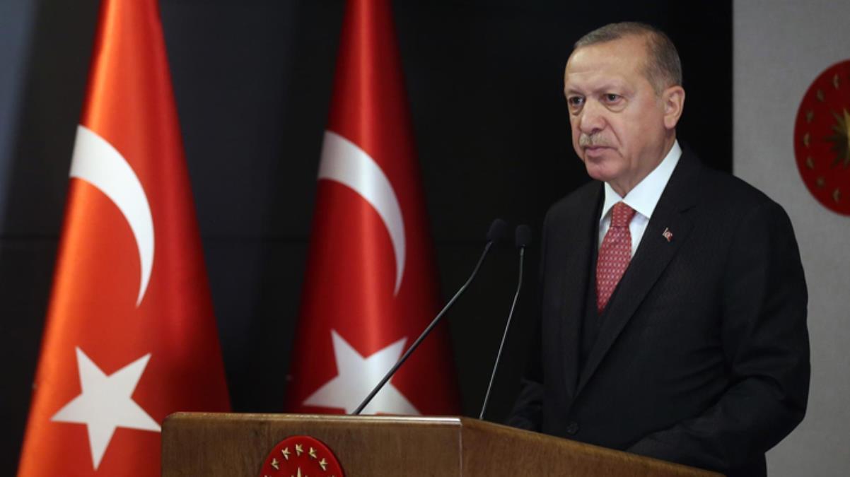 Son Dakika! Erdoğan'a Menderes benzetmesi yapan CHP'li Altay hakkında Ankara Cumhuriyet Başsavcılığı tarafından soruşturma başlatıldı