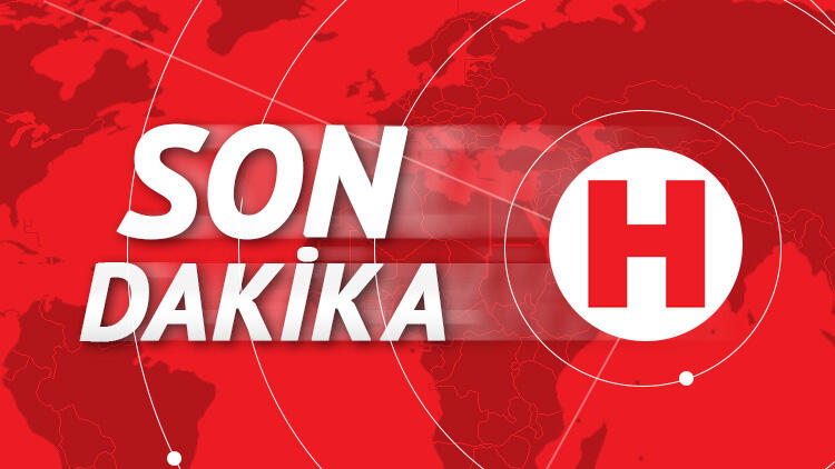 Son dakika haberi: FETÖ soruşturması kapsamında Hüsnü Çalmuk'a 10 yıl hapis cezası
