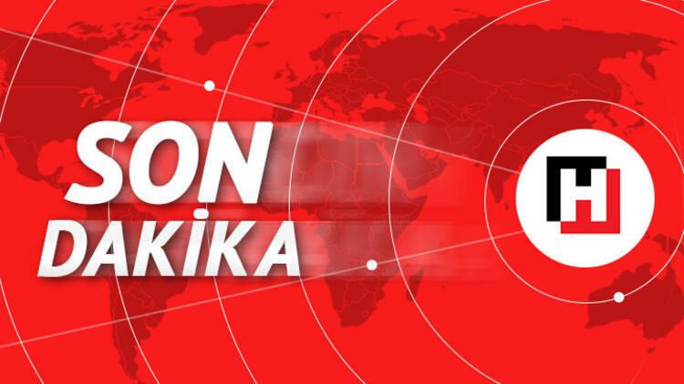 Son dakika haberi: Kobani olayları operasyonu: 82 gözaltı kararı! Şüpheliler arasında eski HDP'liler de var...
