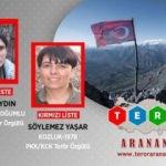 Son dakika haberi: Servet Aydın ve Söylemez Yaşar öldürüldü!