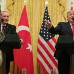 Son dakika haberi: Trump'tan son dakika S-400 ve F-35 açıklaması
