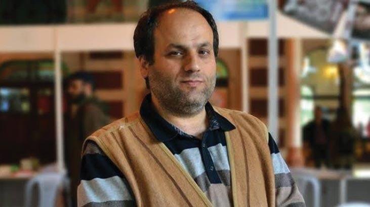 Son dakika haberi: Yazar Asım Gültekin vefat etti