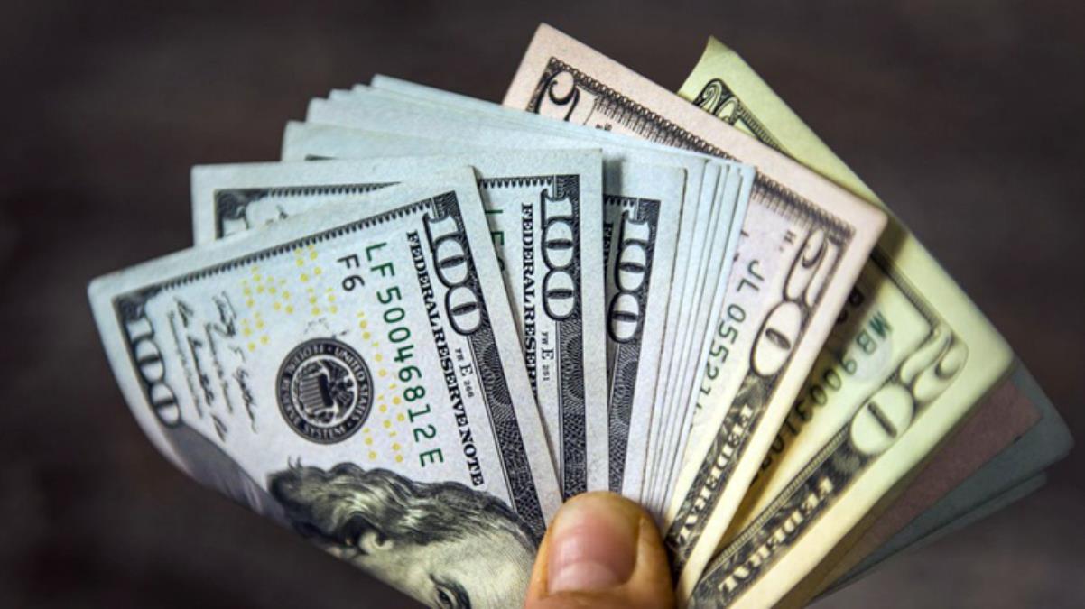 Son dakika: Hazine ve Maliye Bakanlığı, 'kur farkı vergisi çıkarılacağı' iddialarını yalanladı