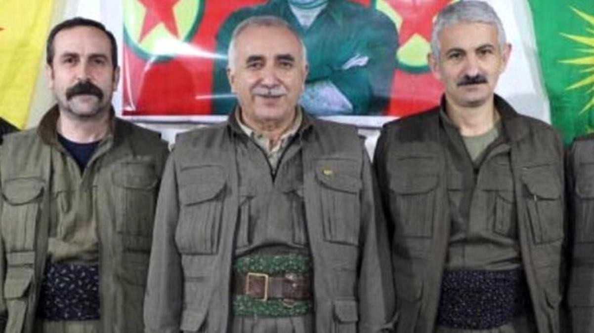 Son Dakika: Kırmızı bültenle aranan eylem hazırlığındaki PKK/KCK'lı terörist etkisiz hale getirildi