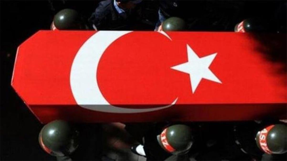 Son Dakika! Pençe-Yıldırım harekatında yaralanan 2 askerimiz hastanede şehit oldu