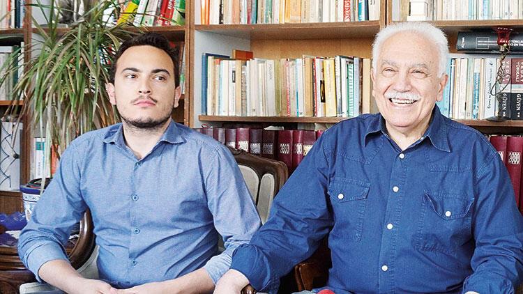Son dakika: Perinçek'in oğlundan 'ballı atama' iddiasına yanıt