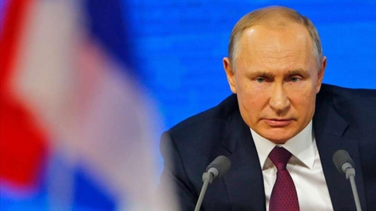 Son Dakika! Rusya'dan Ukrayna'nın kullandığı Türk SİHA'larıyla ilgili açıklama: Türkiye'yi uyarıyoruz