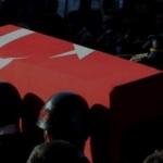 Son dakika: Şırnak'tan acı haber: 2 asker şehit, 7 asker yaralı