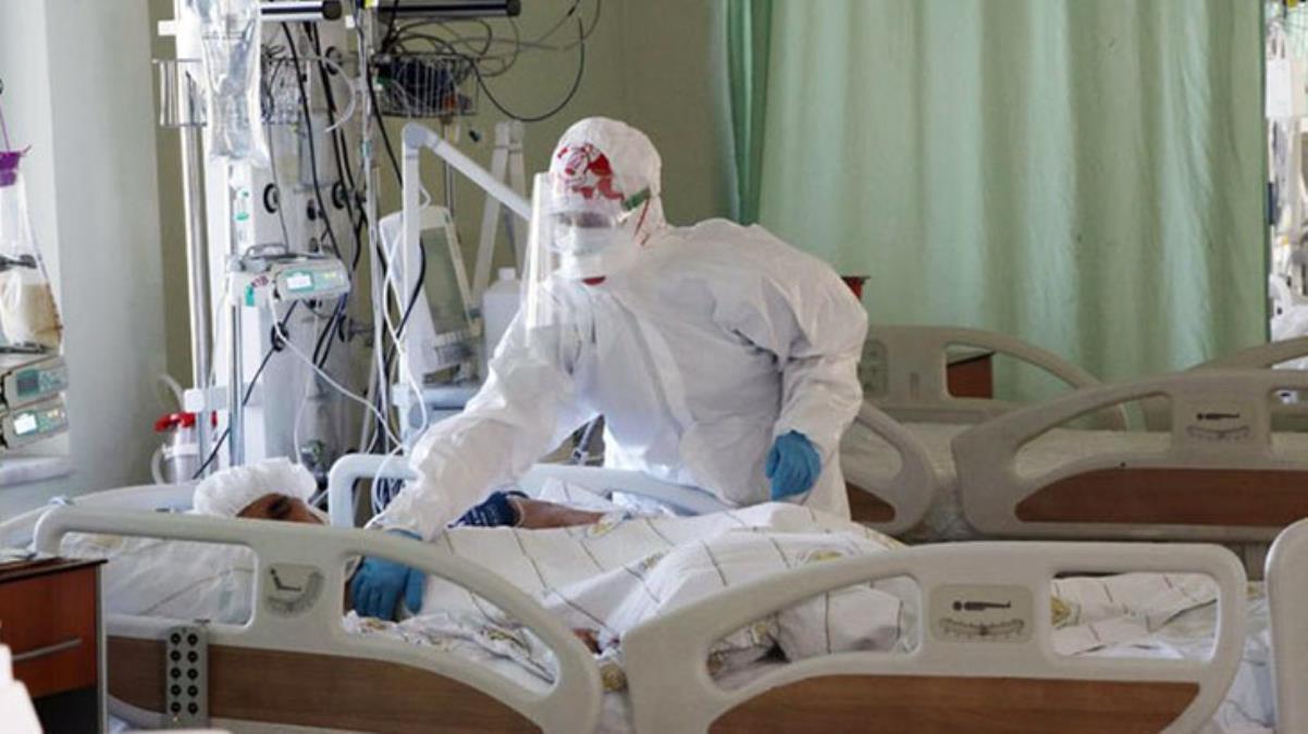 Son Dakika: Türkiye'de 1 Mart günü koronavirüs nedeniyle 69 kişi vefat etti, 9 bin 891 yeni vaka tespit edildi