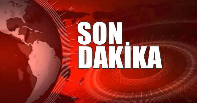 Trabzonspor'dan Mendys Hamlesi