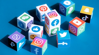 Sosyal Medya Hesaplarını Popüler Yapın