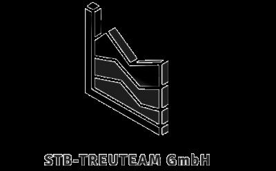 STB TREUTEAM KURULDU