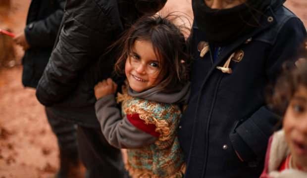 Suriye iç savaşının dokuz yıllık muhasebesi