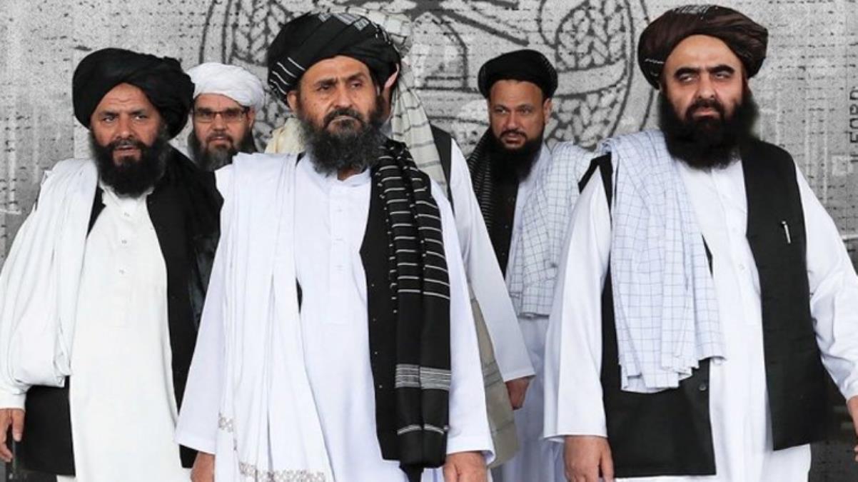 Taliban'da hükümet krizi Üst düzey isimler çıkan kavga sonrası ortadan kayboldu