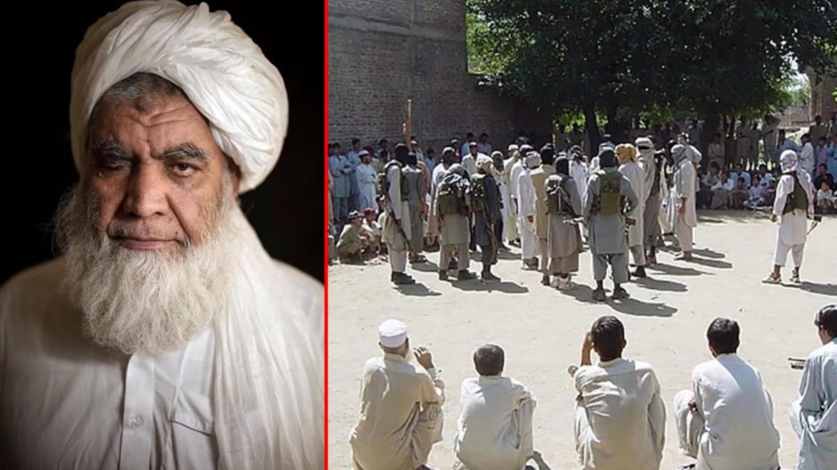 Taliban'ın 20 yıl önceki halinden pek farkı yok Hırsızlar için uygulanan el kesme cezası geri geliyor