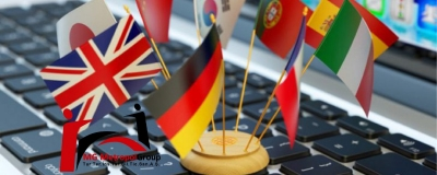 Tercüme Büroları Ne İş Yapar?