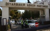 Terör bölgesindeki hastaneleri asker koruyacak
