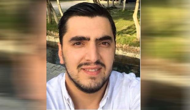 Teröristlerin saldırısında yaralanan sivil şehit oldu
