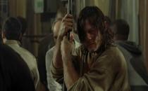 The Walking Dead 7. Sezon 6. Bölüm Fragmanı Yayınlandı - Diziye Yeni bir Grup Daha Geliyor