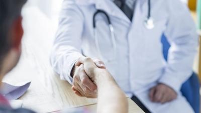 Tıbbi Cihaz Sertifika