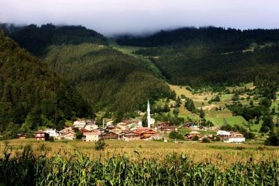 Trabzon'u Tanımak