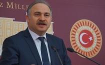 TRT CHP'li Levent Gök'ün Konuşmasını Kesti