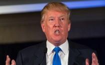 Trump: Müslümanların ABD girişi engellenmeli