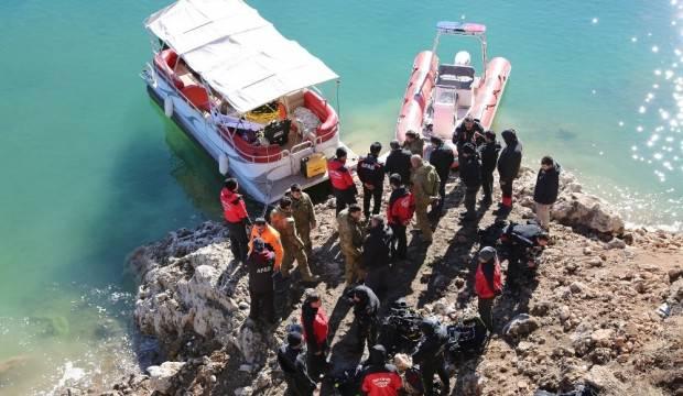 Tunceli'de kayıp üniversite öğrencisinden 7 gündür haber yok