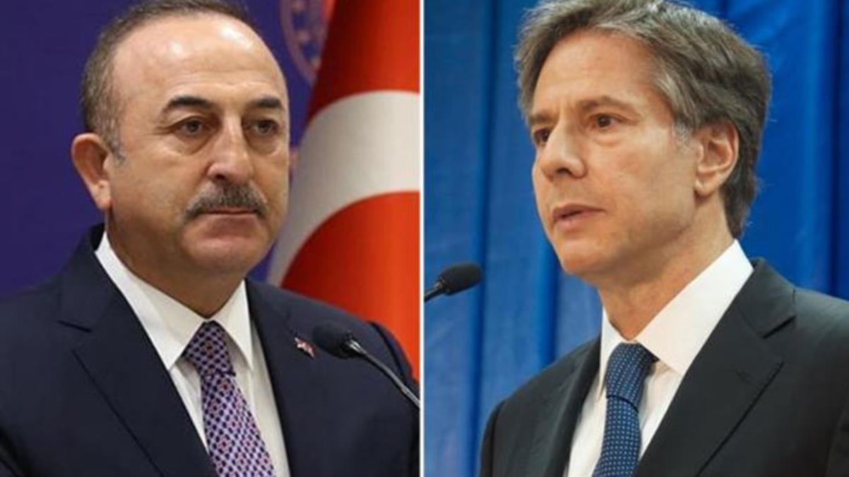 Türkiye-ABD görüşmesinin perde arkası! Fotoğraflar ve deliller gösterildi