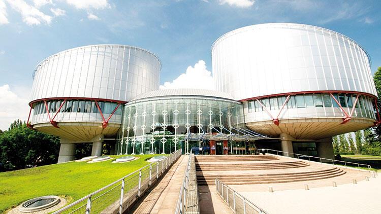 Türkiye aleyhindeki kararlar üçte bir azaldı