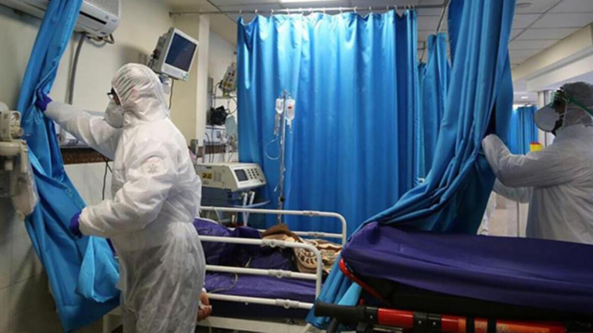 Türkiye'de 2 binden fazla hasta takibe alındı! İşte koronavirüsü atlatanları bekleyen yeni tehlike