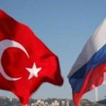 Türkiye-Rusya arasında peş peşe kritik görüşmeler!