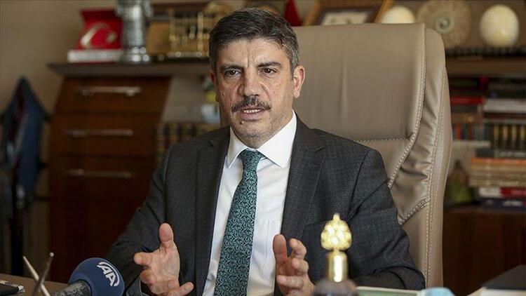 'Türkiye'ye karşı işlenmiş cinayet'