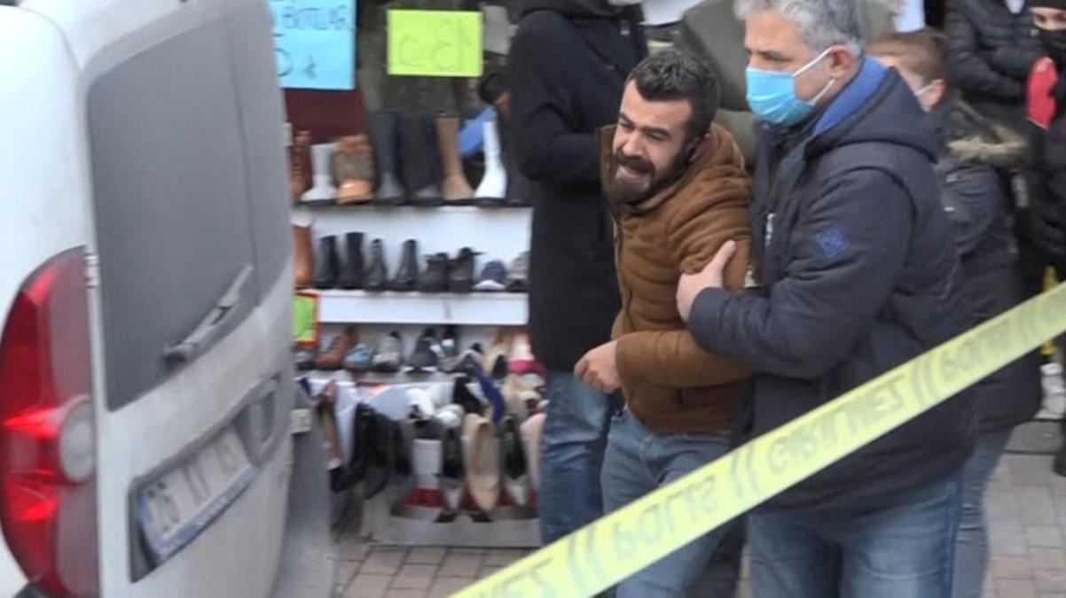 Türkiye'yi sarsan aile katliamında kan donduran detay! Küçük Doruk annesinin kucağındayken bıçaklanmış