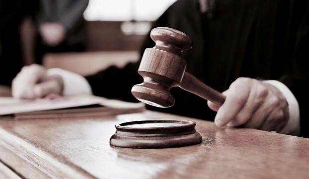 TÜRKSAT baskını davasında cezalar onandı