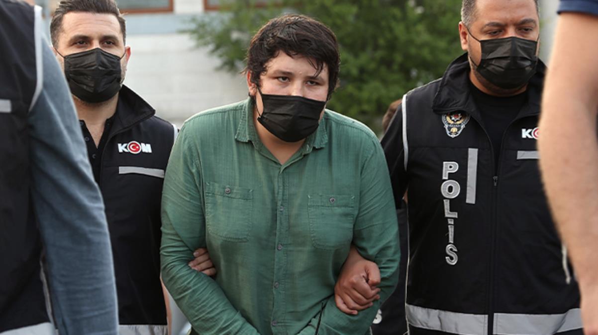 Tutuklanan Tosuncuk'un ifadesi ortaya çıktı: Param yok ama el konulan mal varlıklarımla mağdurların zararını gidereceğim