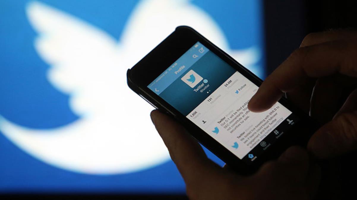 Twitter'ın yeni özelliği sosyal medyaya sızdı! Saldırıya uğrayan hesaplar korumaya alınacak