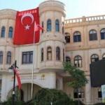 Üç HDP'li Belediyeye yeni görevlendirme