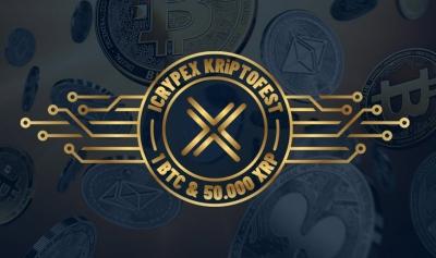 Ücretsiz Üyelikle Kripto Borsası