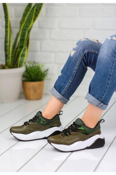 Ucuz Ayakkabı Satın Al