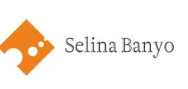 Ucuz Çanak Lavabo Fiyatları ve Modelleri için Selina Banyo!