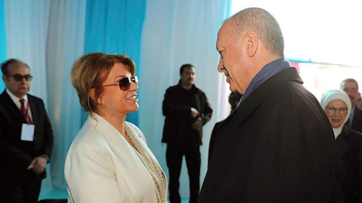 Ünlü anketçiden gündemi değiştirecek iddia: Tansu Çiller Dışişleri Bakanı olacak