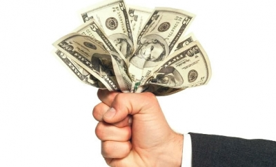 Uzmanlara göre dolar kuru 5,50 TL'yi görecek