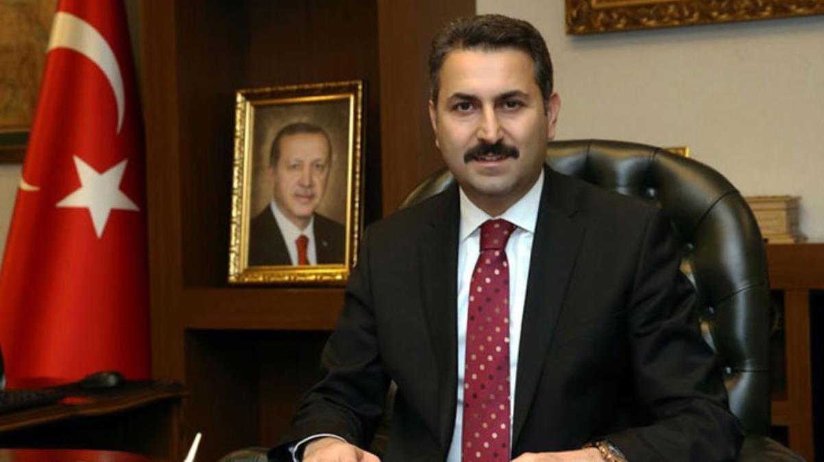 Vaka sayılarının arttığı Tokat'ta belediye başkanı da koronavirüse yakalandı