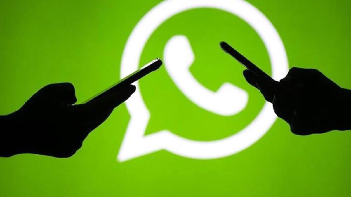 WhatsApp yeni özelliğini duyurdu: Videoları göndermeden önce sessize almak artık mümkün