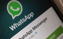 WhatsApp'a GIF özelliği!