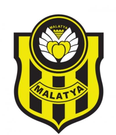 Yeni Malatyaspor'da Gevrek yönetimine tepkiler büyüyor