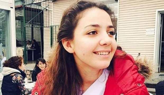 Yılbaşı gecesi ölüm partisi! Betül'ün katili 100 liralık zehir