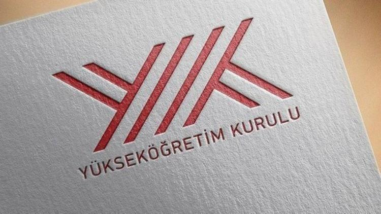 YÖK'ten Pamukkale Üniversitesi Rektörü'ne soruşturma